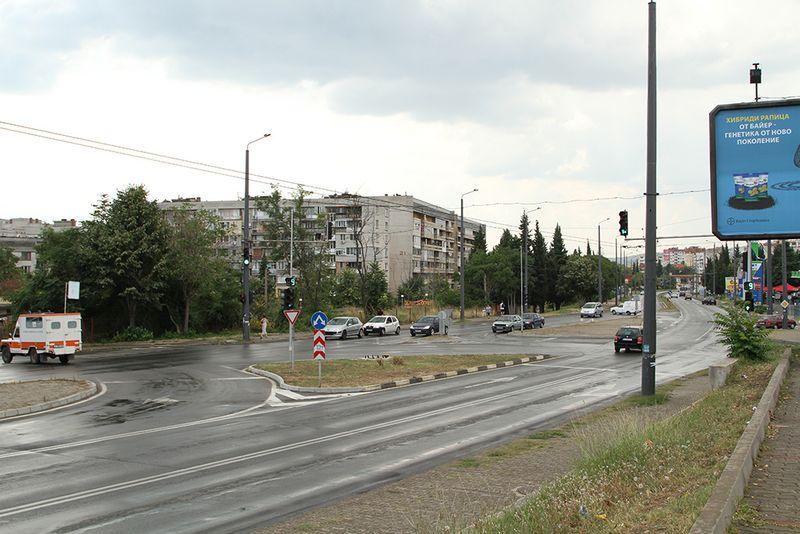 Община Стара Загора обяви търг за актуализация на общинската транспортна схема
