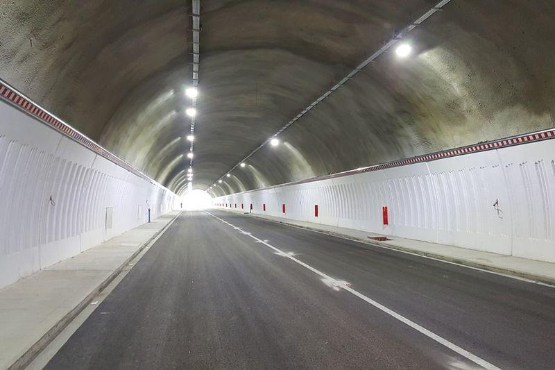 АПИ стартира търг за проектиране и инженеринг на тунел
