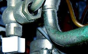 ВиК Благоевград обяви търг за химически продукти и ремонтни услуги