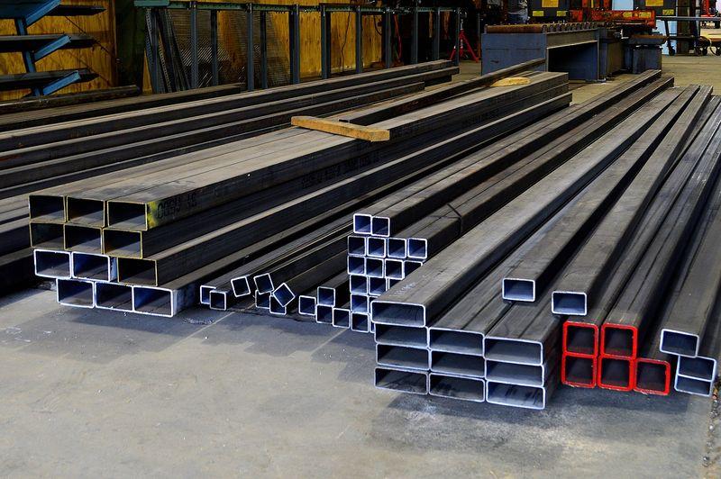 Израелска компания търси български производители на строителни материали