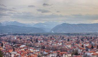 Община Самоков избира доставчик на ВиК и електроматериали