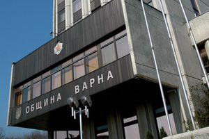 Община Варна избира доставчик на пожароизвестителни системи