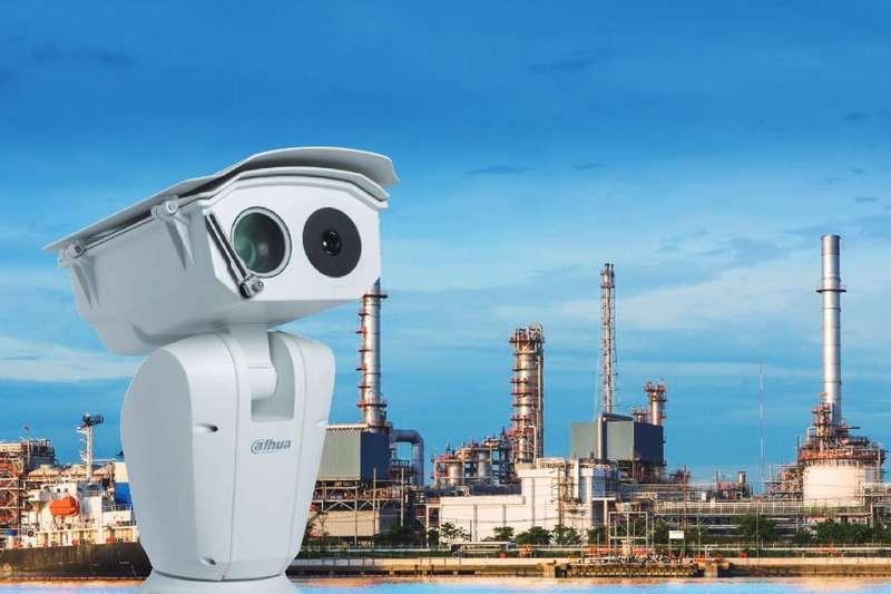 СисТех България: Термокамерите намират все по-широко приложение в индустрията