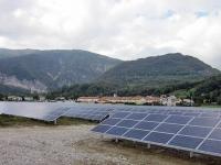 IBC Solar планира нови 80 MW в Германия до края на 2015 г.