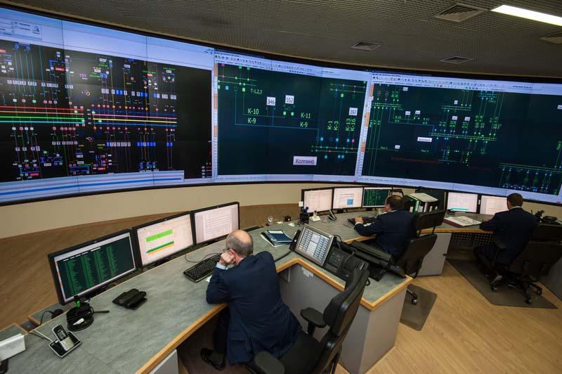 Фирма за енергиен мониторинг от ЮАР търси български партньори