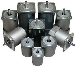 ВиК Плевен избира фирма за ремонт на асинхронни ел. двигатели