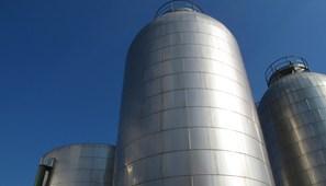 Булгартрансгаз проучва възможностите си за изграждане на газов концентратор