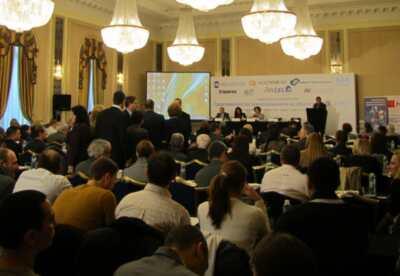 Проведе се конференция за изпълнението на проекти по ОПОС и <strong>ПРСР</strong>