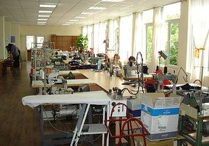 Фирма Мересев избира доставчик на CAD софтуер