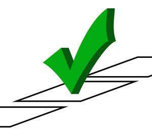 Одобриха стоки, които възложителите по ЗОП могат да предлагат на стоковата борса