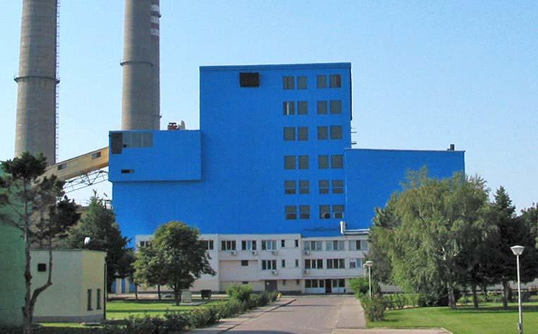 Топлофикация-Русе търси фирма за доставка на вентили и електрозадвижвания