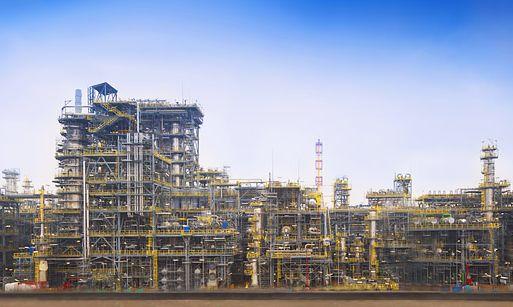 Лукойл Нефтохим Бургас откри търг за инсталация за регенерация на пари