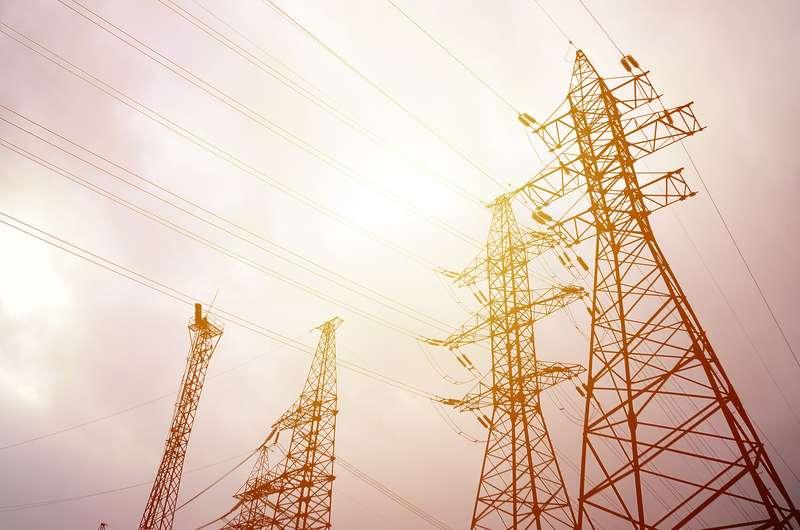 ЕСО търси фирма за изграждане на електропровод между п/ст Варна и Бургас