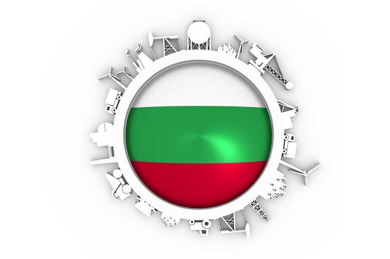 България реализира износ за 196 млн. долара от велосипеди и мотопеди с помощен двигател