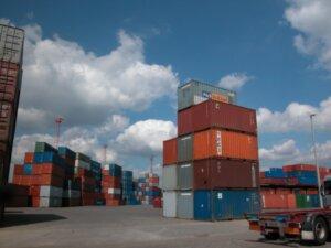 България запазва позициите си в износа на електрически и електронни изделия, машини и горива