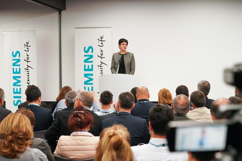 Конференцията DigitAll България 2018 представи ключови аспекти на цифровата революция