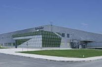 Шнайдер Електрик представи разширението на завода в с. Радиново