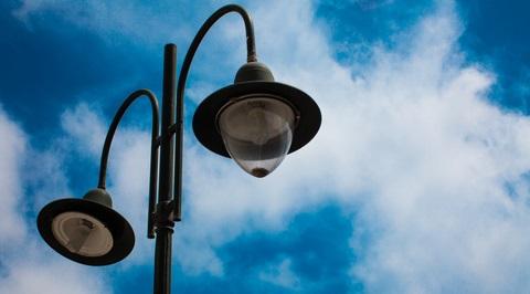 Община Мъглиж избира фирма за ремонт на улично осветление