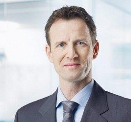 Бившият ръководител на First Solar Europe се присъединява към juwi