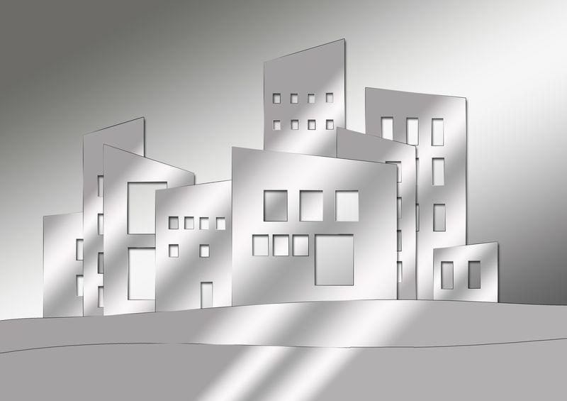 Община Бургас обяви търг за обновяване на уличното осветление
