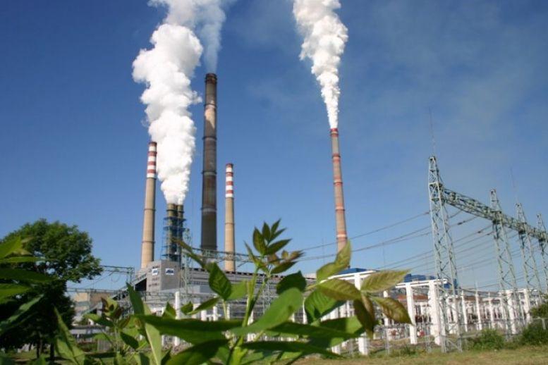ТЕЦ Марица изток 2 търси доставчик на тръби за кондензатори