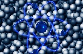 ДПРАО обяви търг за инсталация за дезактивация на радиоактивни метали