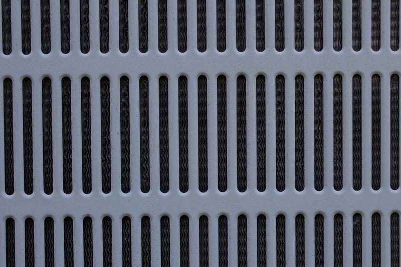 УМБАЛ Свети Георги търси доставчик на филтри за климатични инсталации