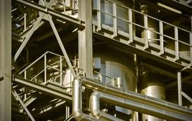 Булгартрансгаз обяви обществена поръчка за доставка на термодвойки