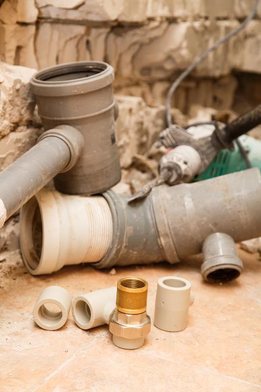 Община Братя Даскалови избира фирма за изграждане на водопроводи и канализации